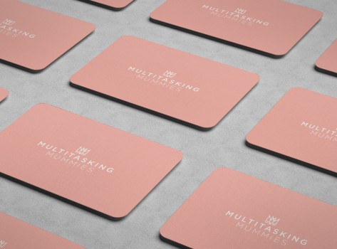 MM_PINK-CARDS